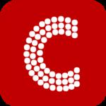 Free Download COMEERJ Polo 17 Efraim 1.3 APK