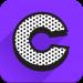 Free Download COMICA – Free Webtoon Comic 1.9.1 APK