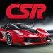 Free Download CSR Racing 5.0.1 APK