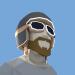 Free Download Cafe Racer 1.081.51 APK