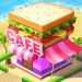 Free Download Cafe Tycoon – Cooking & Restaurant Simulation game 4.6 APK