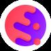 Free Download Cake Web Browser-Free VPN, Fast, Private, Adblock 6.0.27 APK