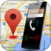 Free Download Caller ID & Number Locator 7.0.5 APK
