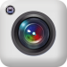 Free Download Camera for Android 4.1 APK