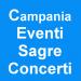 Free Download Campania eventi sagre concerti 1.2 APK