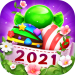 Free Download Candy Charming – 2021 Free Match 3 Games 16.7.3051 APK