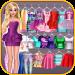 Free Download Candy Fashion Dress Up & Makeup Game 1.2-arm APK