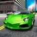Free Download Car Driving Simulator Drift 1.8.4 APK
