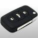 Free Download Car Key Simulator 1.9.1 APK