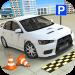 Free Download Car Parking Game 3D: Car Racing Free Games 1.4.3 APK