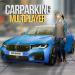 Free Download Car Parking Multiplayer 4.8.2 APK