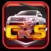 Free Download Car Racing Speed Pickup Cars 1.9.2 APK