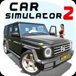 Free Download Car Simulator 2  APK
