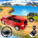 Free Download Car Stunt Driving Games 3D: Off road New Car Games 1.0.8 APK