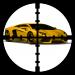 Free Download Car Tracker for Forza Horizon 4 1.0 APK