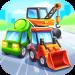 Free Download Car game for toddlers: kids cars racing games 2.6.0 APK