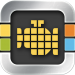 Free Download CarBit ELM327 OBD2 3.4.5 APK