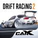 Free Download CarX Drift Racing 2 1.15.0 APK