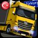 Free Download Cargo Simulator 2019: Turkey 1.61 APK