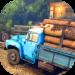 Free Download Cargo Truck Driver 2021 – Truck Driving Simulator  APK