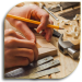 Free Download Carpenter (Guide) 1.1 APK