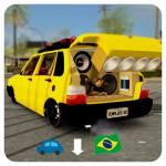 Free Download Carros Rebaixados Brasil 10 APK