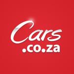 Free Download Cars.co.za 3.4.7 APK
