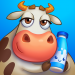 Free Download Cartoon City 2:Farm to Town. Build your dream home 2.20 APK