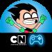 Free Download Cartoon Network Arcade 2.1.5307 APK