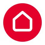 Free Download Casa.it Vendita e Affitto Case 3.7.0 APK