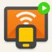 Free Download Cast to TV – Chromecast, Roku, stream phone to TV 1.5.0.4 APK
