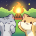 Free Download Cat Forest – Healing Camp 2.22 APK