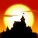 Free Download Catan Universe 2.2.3 APK