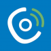 Free Download Cawice™ Home Security Camera 1.8.7 APK