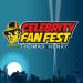 Free Download Celebrity Fan Fest 2021 2.0 APK