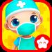 Free Download Central Hospital Stories 1.3.6 APK