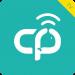 Free Download CetusPlay – TV Remote Server Receiver 4.7.8.0-For TV APK
