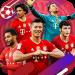 Free Download Champions Manager Mobasaka: 2021 New Football Game 1.0.229 APK