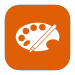 Free Download ChaoMe Theme Editor 1.7.3 APK