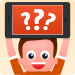 Free Download Charades Guess the Word 1.8 APK