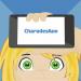 Free Download CharadesApp – What am I? (Charades and Mimics) 3.3.7 APK