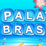 Free Download Charm de Palabras 1.0.73 APK