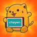Free Download Chayen – charades word guess party 7.0.4 APK