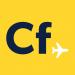 Free Download Cheapflights – Flight Search 134.2 APK