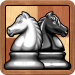 Free Download Chess 1.0.8 APK