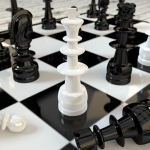 Free Download Chess 3D free 2.1 APK