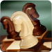 Free Download Chess Live 3.2 APK