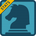 Free Download Chess With Friends Free 1.89 APK