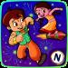 Free Download Chhota Bheem Race Game 2.3 APK