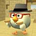 Free Download Chicken Gun 2.3.52 APK